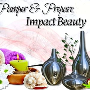 Impact Bodacious Beauty Box